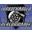 turbochargedperformancellc.com