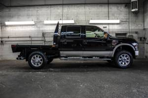 Powerstroke - 2008-2010 Ford 6.4L Powerstroke