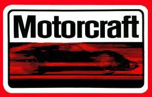 Shop By Part - Ford/Motorcraft Oem Parts