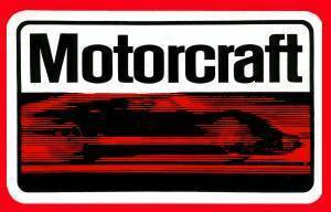 2011-2016 Ford 6.7L Powerstroke - Ford/Motorcraft Oem Parts