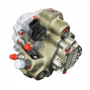 Fuel System Parts - Fuel Pumps