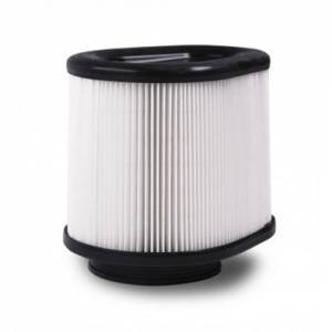 Air Intakes and Accessories - Replacement Filters