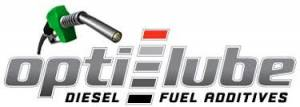 Fuel System Parts - Fuel Additive