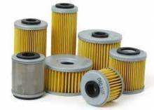 Shop By Part - Fuel System Parts - Filters