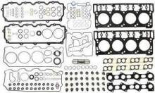 Shop By Part - Engines and Parts - Gaskets