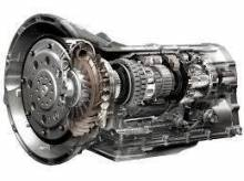 Shop By Part - Transmissions/Transfer Case - Trans Parts and Acc.