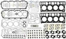 2006-2007 GM 6.6L LLY/LBZ Duramax - Complete Engines and Parts - Gaskets