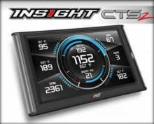 2008-2010 Ford 6.4L Powerstroke - Tuning, Monitors and Accesorries - Monitors