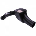 Air Intakes and Accessories - Cold Air Kits - S&B Filters - S&B Filter 03-07 Powerstroke Cold Air Intake  (Dry Filter)