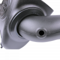 S&B Filters - S&B Filter 03-07 Powerstroke Cold Air Intake  (Dry Filter) - Image 3