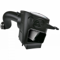 S&B Filters - S&B Filters 03-07 Cummins Cold Air Intake (Dry Filter) - Image 4