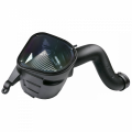 S&B Filters - S&B Filters 03-07 Cummins Cold Air Intake (Dry Filter) - Image 5