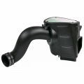 S&B Filters - S&B Filters 03-07 Cummins Cold Air Intake (Dry Filter) - Image 6