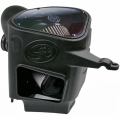 S&B Filters - S&B Filters 03-07 Cummins Cold Air Intake (Dry Filter) - Image 7