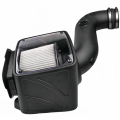 Air Intakes and Accessories - Cold Air Kits - S&B Filters - S&B Filters 06-07 Duramax Cold Air Intake  (Dry Filter) 75-5080D