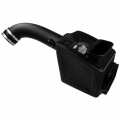 S&B Filters - S&B Filters 2017-2018 LP5 Duramax Cold Air Intake (Dry Filter) - Image 2