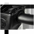 S&B Filters - S&B Filters 2017-2018 LP5 Duramax Cold Air Intake (Dry Filter) - Image 5