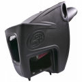 S&B Filters - S&B Filters 2017-2018 LP5 Duramax Cold Air Intake (Dry Filter) - Image 9