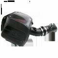 S&B Filters - COLD AIR INTAKE FOR 2009-2014 SILVERADO 1500 / SIERRA 1500 75-5059