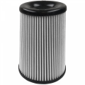 Air Intakes and Accessories - Replacement Filters - S&B Filters - KF-1063D Air Filter